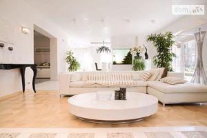 Продается дом на 2 этажа 500 кв. м с мебелью