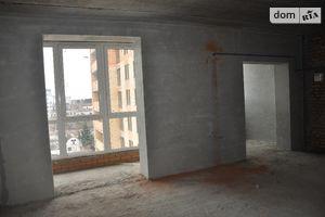Продается 3-комнатная квартира 94 кв. м в Житомире