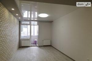 Продається 2-кімнатна квартира 58.5 кв. м у Тернополі