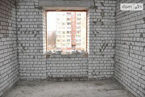 Продається 1-кімнатна квартира 48 кв. м у Житомирі