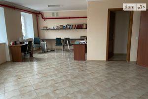 Продається офіс 45 кв. м в адміністративній будівлі