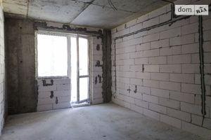 Продається 2-кімнатна квартира 67.6 кв. м у Тернополі