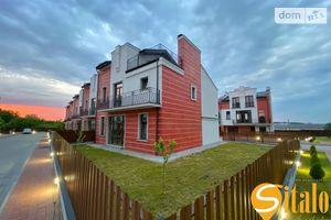 Продається будинок 3 поверховий 200.2 кв. м з меблями