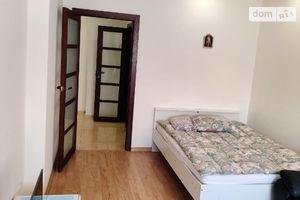 Сдается в аренду 1-комнатная квартира 45 кв. м в Львове