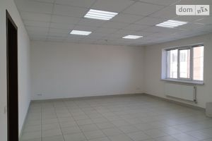 Сдается в аренду офис 228 кв. м в бизнес-центре