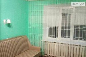 Сдается в аренду комната 20 кв. м в Виннице