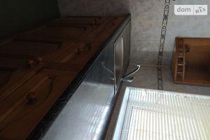 Продається 4-кімнатна квартира 75 кв. м у Липовці