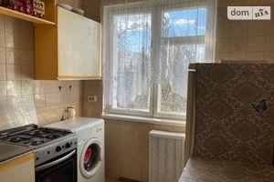 Продается 3-комнатная квартира 50 кв. м в Одессе