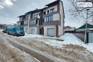 Продается дом на 3 этажа 191.1 кв. м с баней/сауной