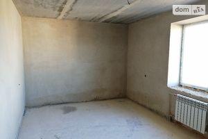 Продается 3-комнатная квартира 90.1 кв. м в Полтаве