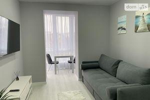 Продается 2-комнатная квартира 40 кв. м в Днепре