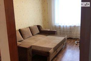 Сдается в аренду 1-комнатная квартира 34 кв. м в Кривом Роге