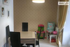 Продается 1-комнатная квартира 42 кв. м в Тернополе