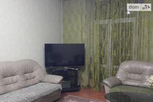 Продається 3-кімнатна квартира 75 кв. м у Вінниці