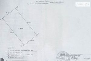 Продається земельна ділянка 45 соток у Рівненській області