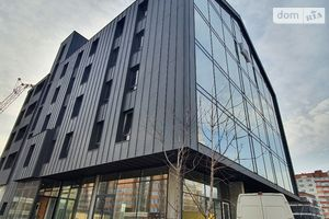 Продається приміщення вільного призначення 40 кв. м в 5-поверховій будівлі