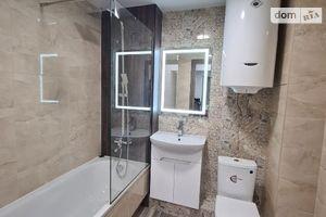 Продается 2-комнатная квартира 55 кв. м в Днепре
