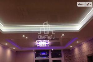 Здається в оренду 1-кімнатна квартира 50.5 кв. м у Києві