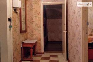 Продається 2-кімнатна квартира 56 кв. м у Дніпрі