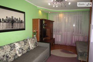 Продається 2-кімнатна квартира 45.8 кв. м у Вінниці