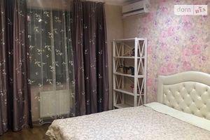 Продається 2-кімнатна квартира 68 кв. м у Миколаєві
