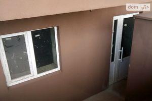 Сдается в аренду нежилое помещение в жилом доме 39 кв. м в 10-этажном здании