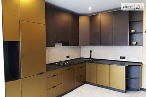 Продається 2-кімнатна квартира 59 кв. м у Хмельницькому