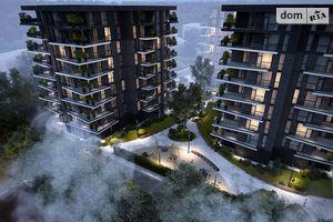 Продается 2-комнатная квартира 81.56 кв. м в Виннице