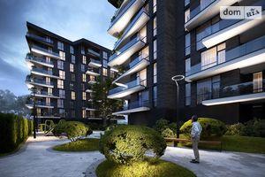Продається 2-кімнатна квартира 83.9 кв. м у Вінниці