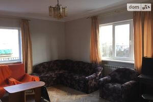 Сдается в аренду 2-комнатная квартира 55 кв. м в Ужгороде