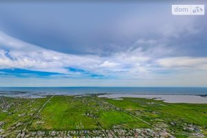 Продается земельный участок 10 соток в Запорожской области