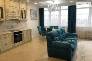 Продается 2-комнатная квартира 75 кв. м в Одессе