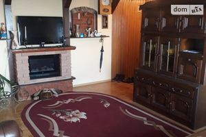 Продається 4-кімнатна квартира 79 кв. м у Рівному