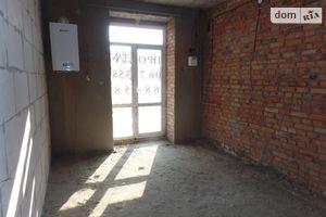 Продается 1-комнатная квартира 40.4 кв. м в Виннице