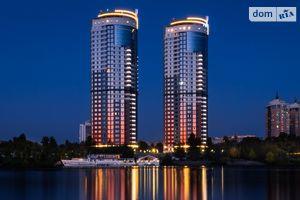 Продается 2-комнатная квартира 78.5 кв. м в Киеве
