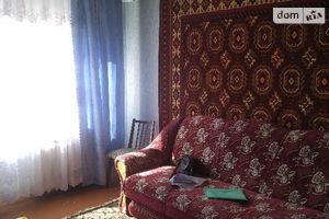 Продається 3-кімнатна квартира 58.4 кв. м у Ладижинi