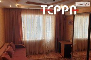 Сдается в аренду 1-комнатная квартира 37 кв. м в Запорожье