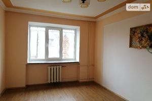 Продается комната 22 кв. м в Тернополе
