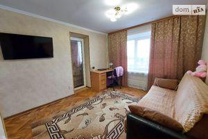 Продается 1-комнатная квартира 29.2 кв. м в Тернополе