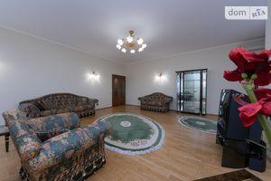 Здається в оренду 5-кімнатна квартира 210 кв. м у Києві