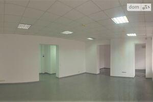 Здається в оренду офіс 274.5 кв. м в нежитловому приміщені в житловому будинку