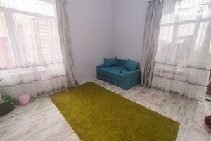 Продается 2-комнатная квартира 63.6 кв. м в Ирпене