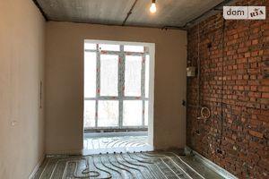 Продается 1-комнатная квартира 58.4 кв. м в Виннице
