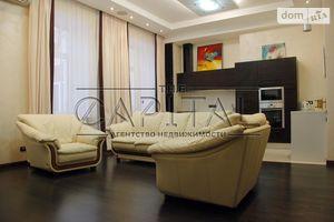 Здається в оренду 2-кімнатна квартира 71 кв. м у Києві