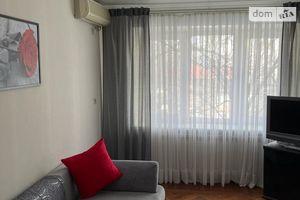 Продается 2-комнатная квартира 43 кв. м в Одессе