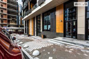 Сдается в аренду торгово-развлекательный комплекс 118 кв. м в 9-этажном здании