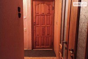 Продается 4-комнатная квартира 61 кв. м в Житомире