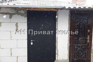 Продается часть дома 36.1 кв. м с баней/сауной