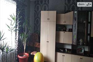 Продается часть дома 50 кв. м с мансардой