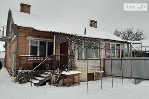 Продается часть дома 90 кв. м с участком